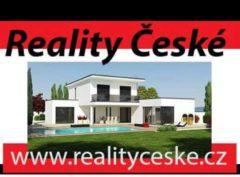Reality České www.realityceske.cz