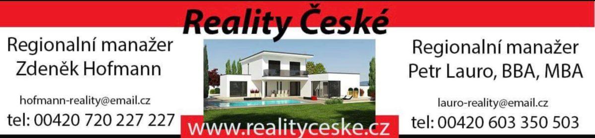 realityceske.cz
